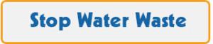 stop-water-waste_08